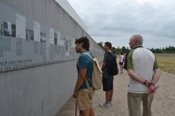 Sachsenhausen, Alemanha