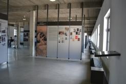 Dachau, Alemanha